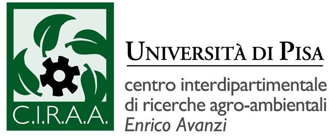 Centro Interdipartimentale di Ricerche Agro-Ambientali