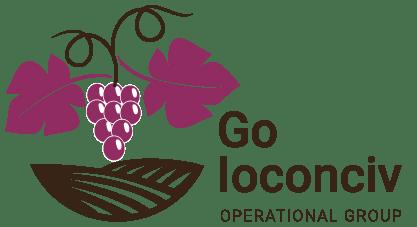 GO - IOCONCIV