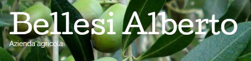 Az. Agricola Bellesi Alberto