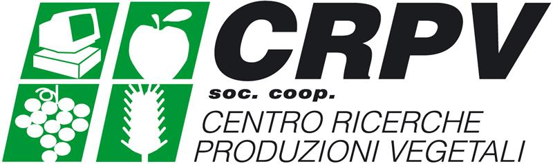 Centro Ricerche Produzioni Vegetali