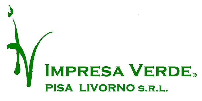 Impresa Verde Pisa e Livorno